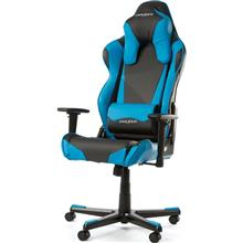 DXRacer OH/RM1/NB Racing Series Gaming Chair